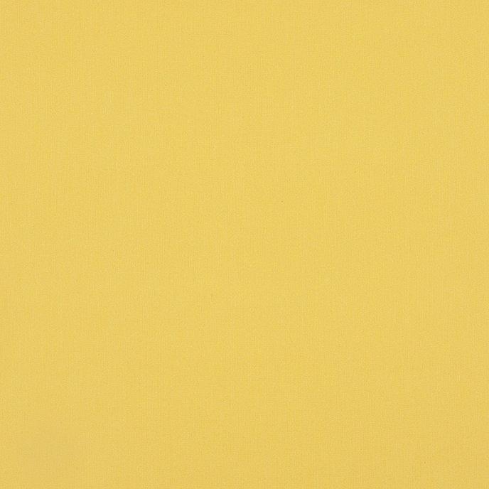 Canvas Lemon Sunbrella® Fabric by the Yard | Ballard Designs