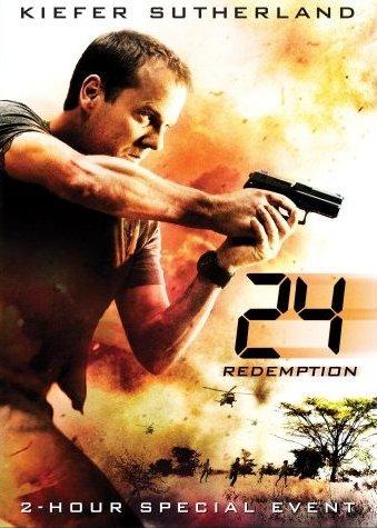 24 Heures Chrono Redemption French Dvdrip 2008 Torrent9 Cz 24 Redemption Redemption Film