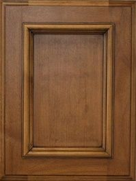 Excellent Unfinished Kitchen Cabinet Doors Creative