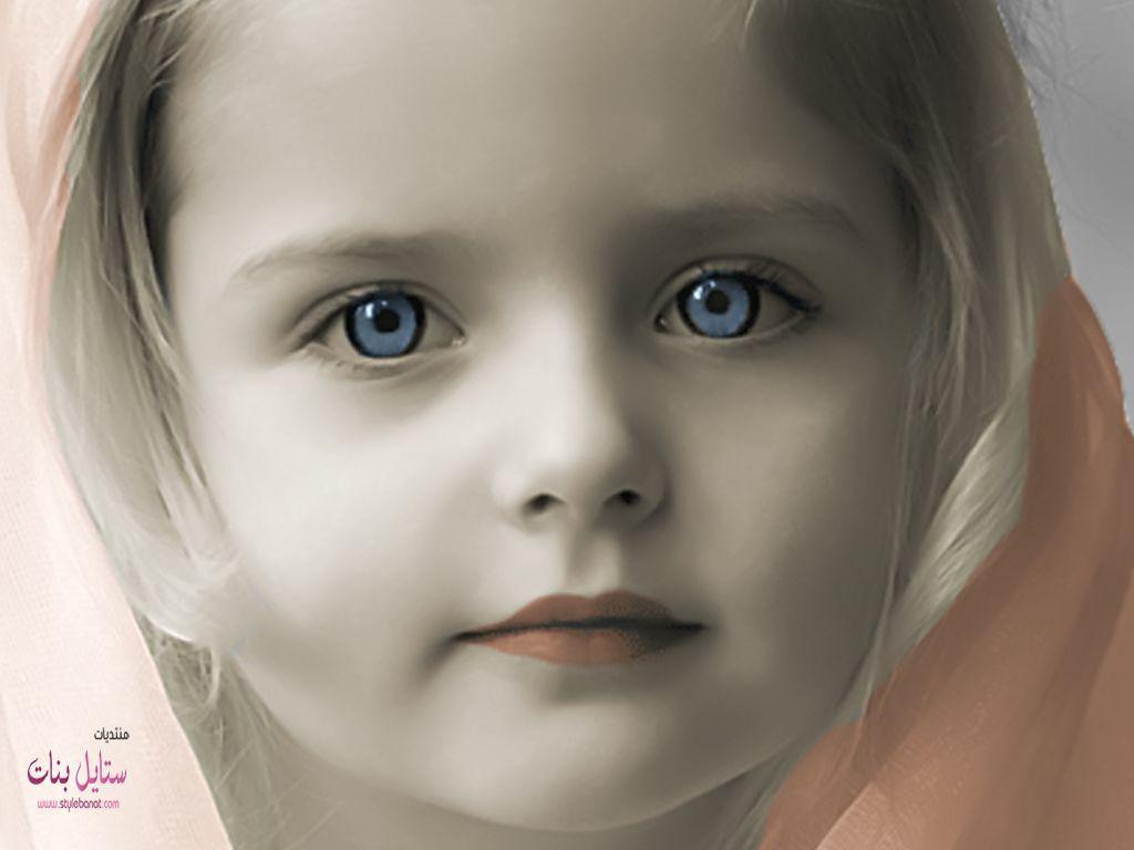 اجمل الصور صور جميلة Hd Most Beautiful Eyes Beautiful Eyes Art Of Beauty