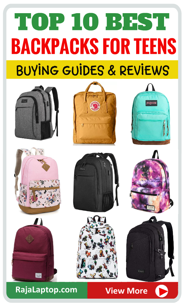 57298b9e3cb Top 21 Cutest and Best Backpacks for College & High School Students ...