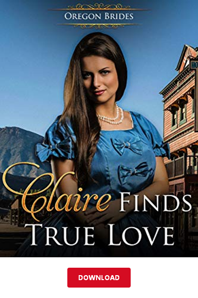 True Love Ebook