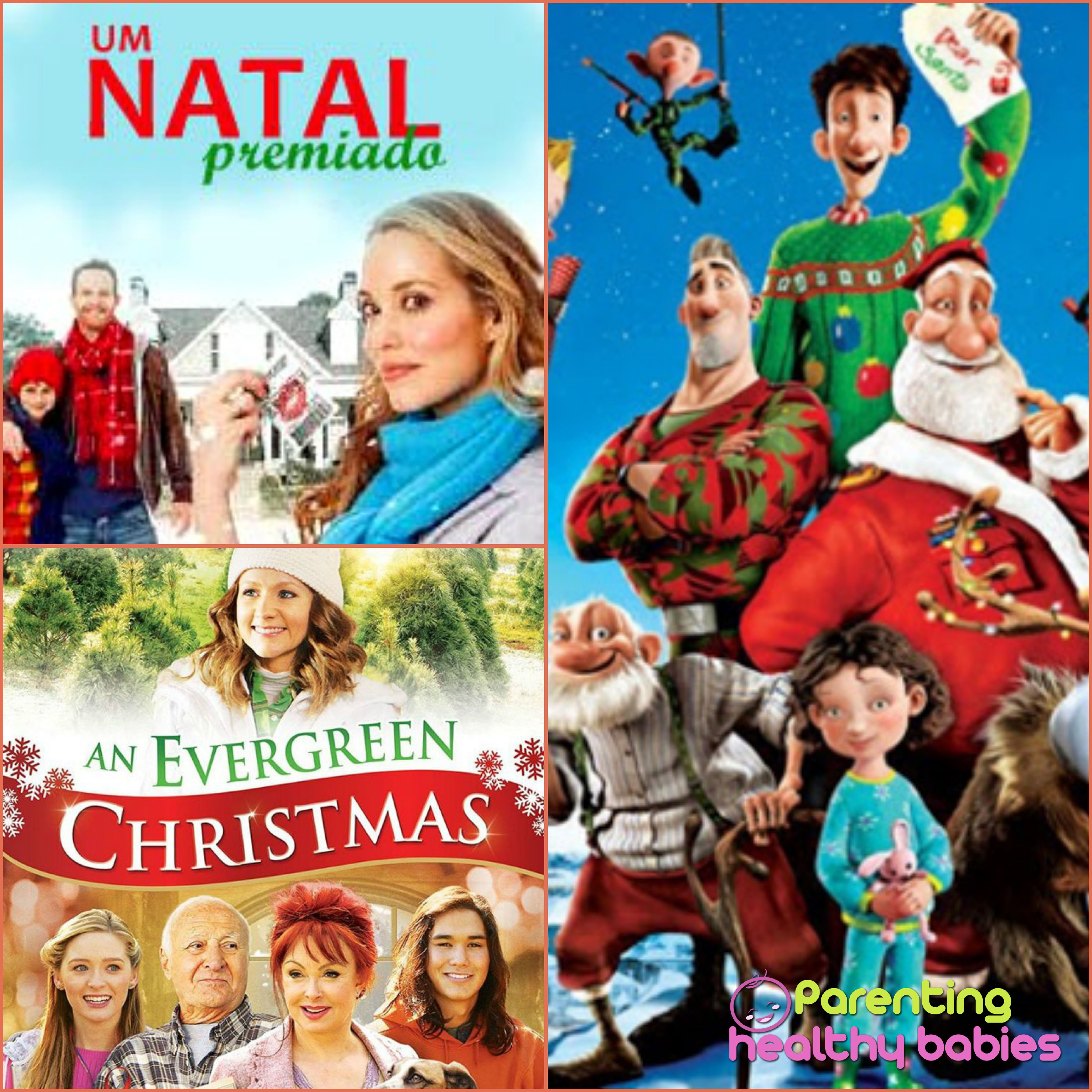 best christmas movies on netflix christmas netflixmovies - Best Christmas Movies On Netflix