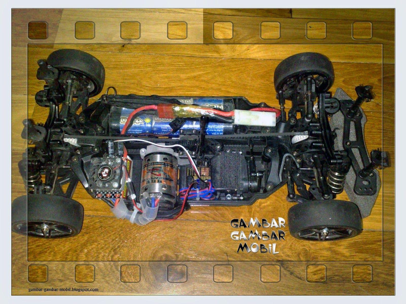 Gambar Mobil Rc Gambar Gambar Mobil Mobil Rc Mobil Remote