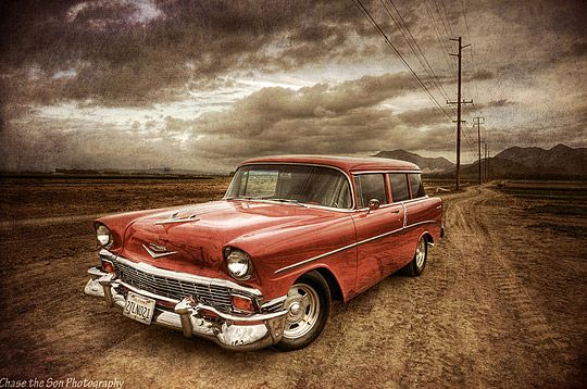 Vintage Cars Photography My Style Pinterest Car Photography