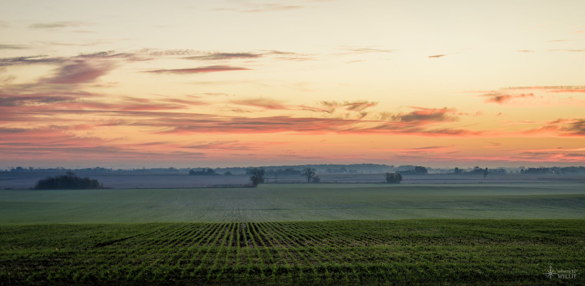 Illinois landscape google search rural woodland for Find a landscaper