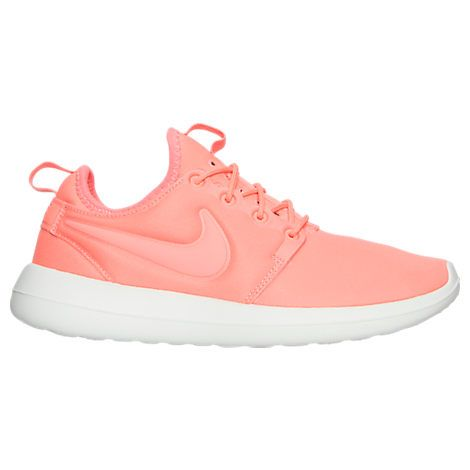 34fac7bf3171c Women s Nike Roshe Two Casual Shoes