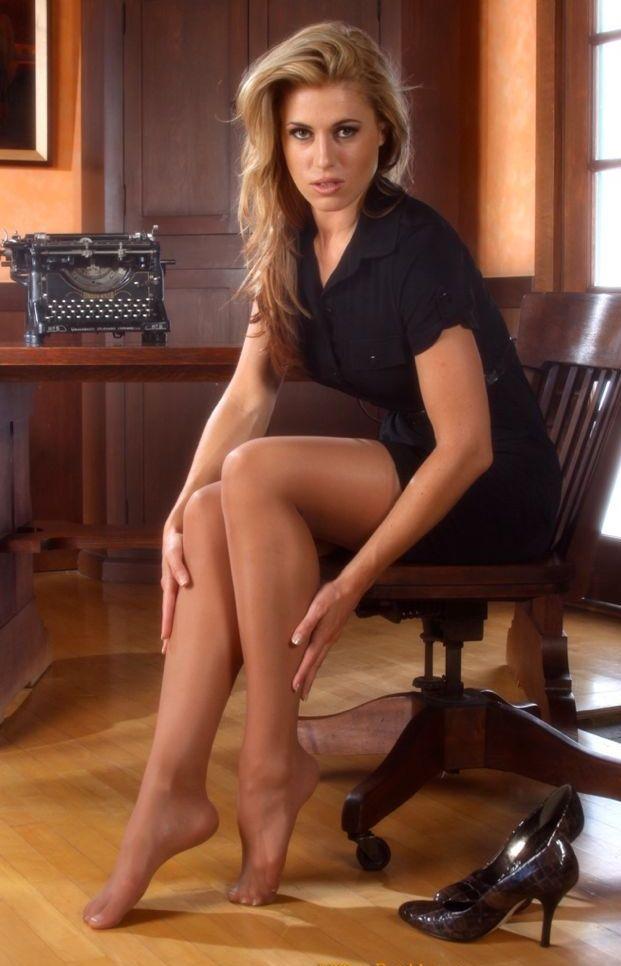 Randy-Moore-Feet-655865.jpg 621×966 pixels | Hot ...