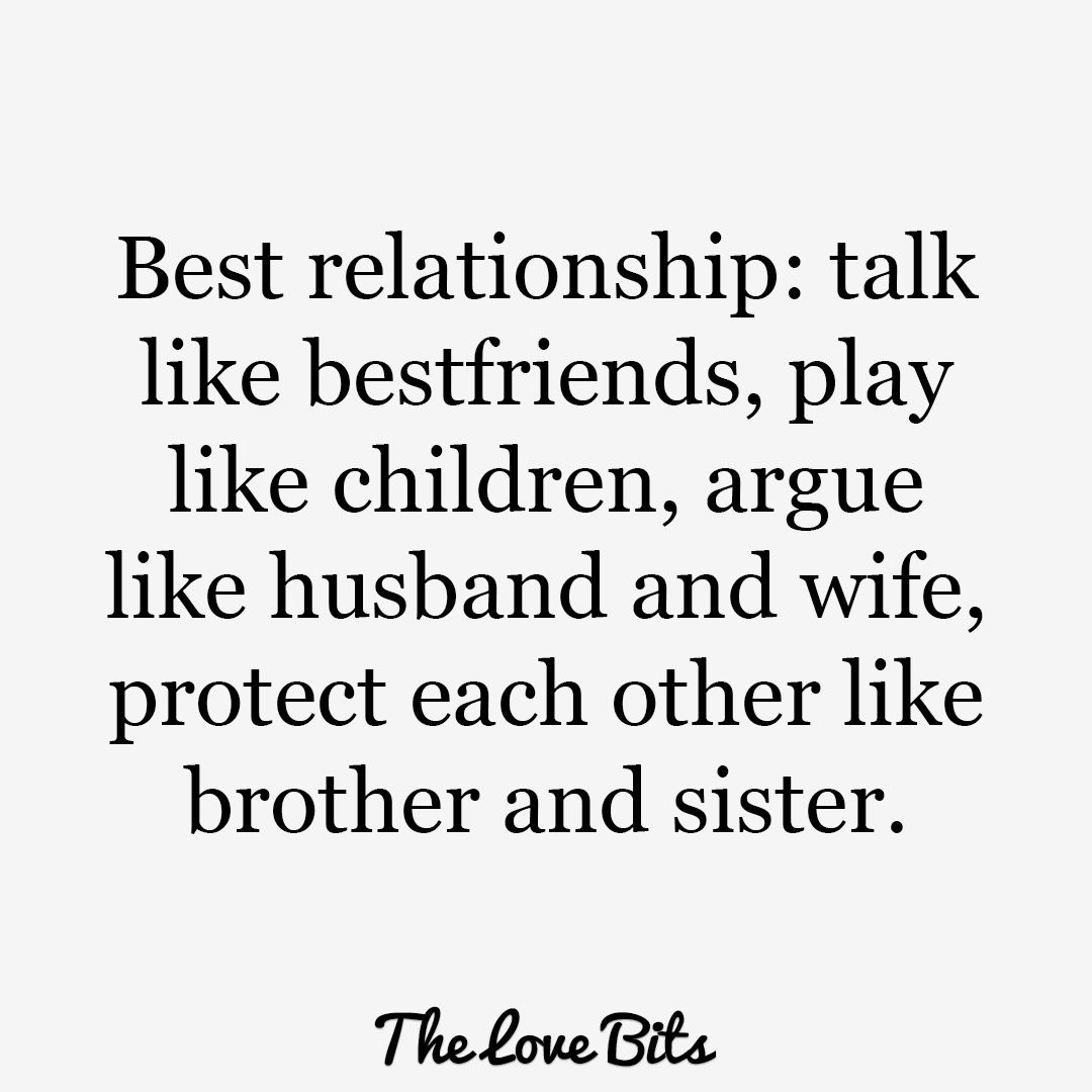 Relationship Quotes to Strengthen Your Relationship | Relationship ...