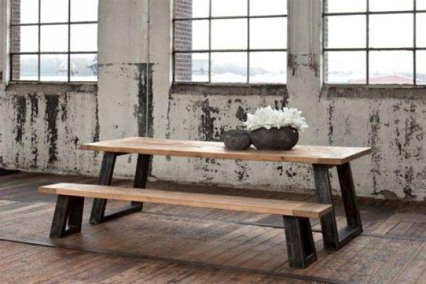 Industriele-tafel-en-bank.1359498282-van-mariekeebben.jpeg 614×409 pixels