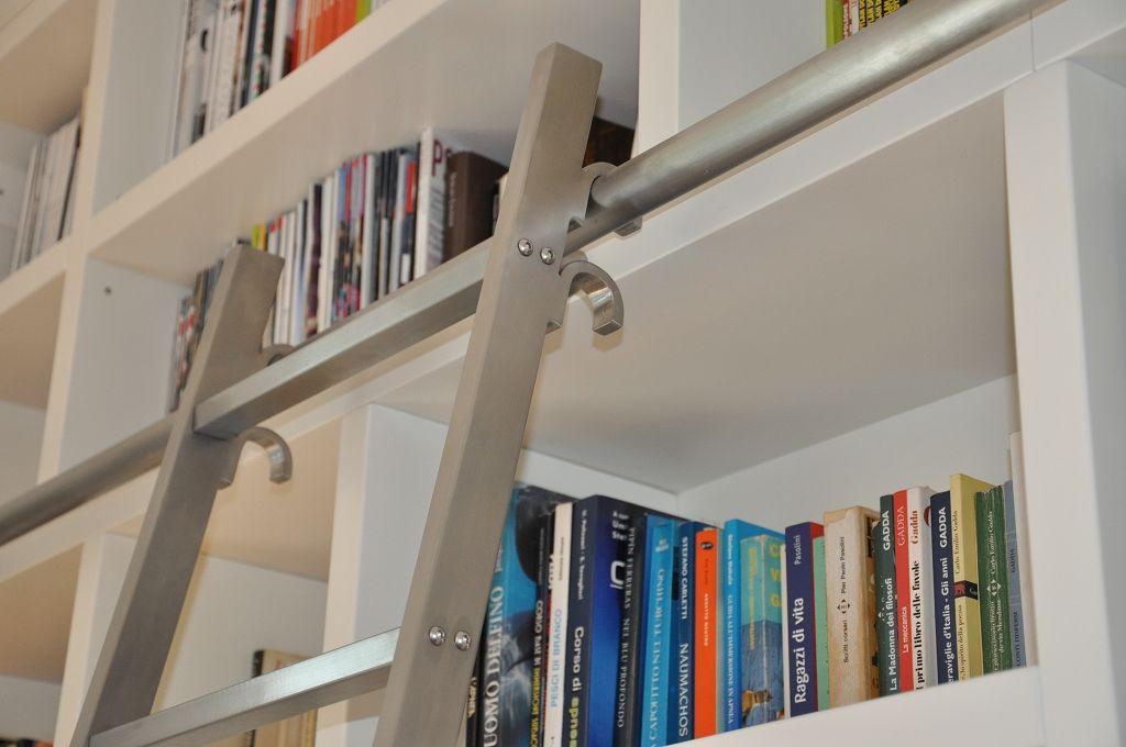 scala per libreria - Cerca con Google