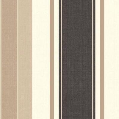 arthouse adelphi stripe