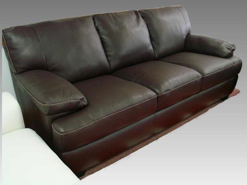 Sectional Sofa Prices Best Price On Natuzzi Sectional Sof