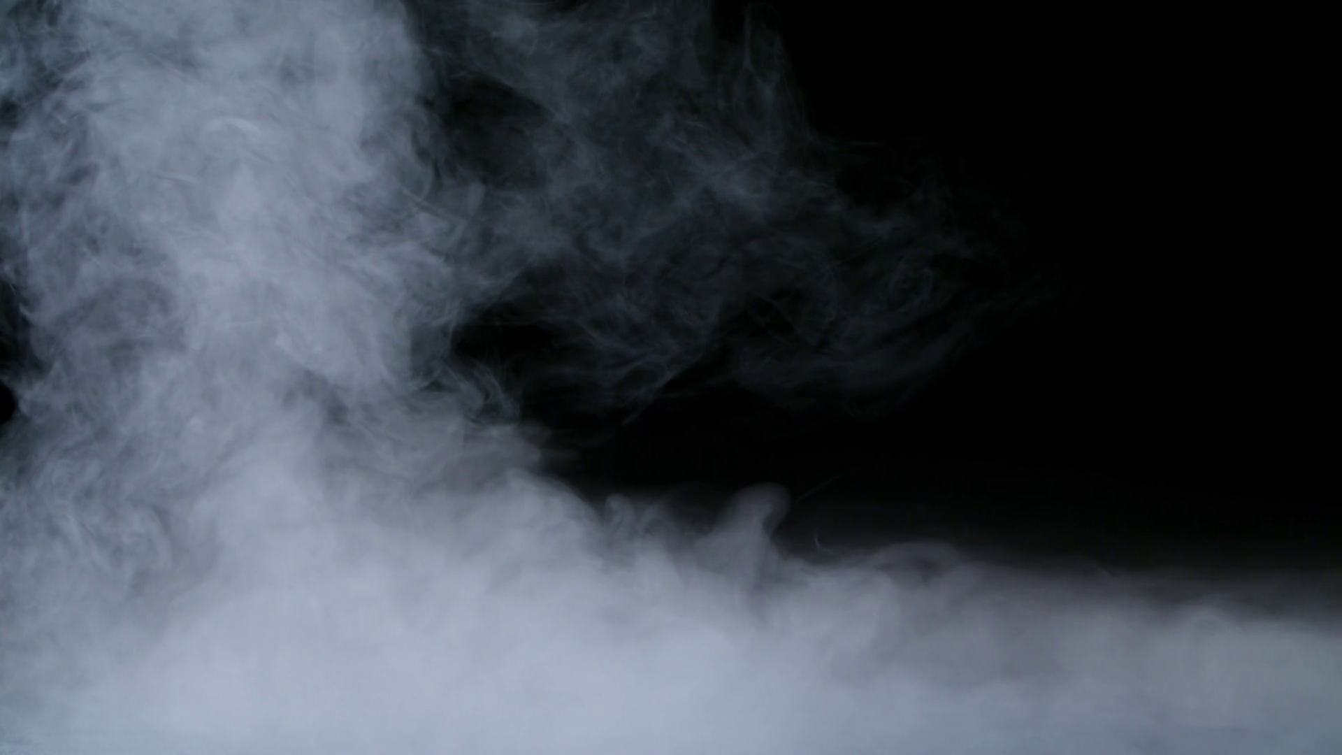 free fog and smoke overlays for photoshop