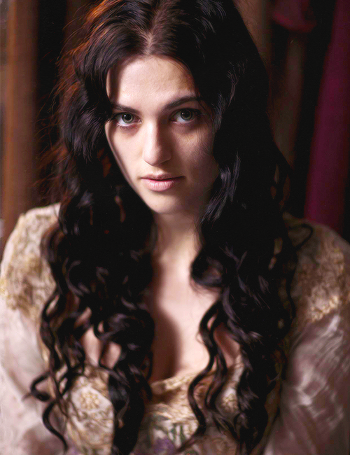 Katie Mcgrath (Merlin)  Possible Marianne?  I like her intensity... (And she's not been in anything Regency, so there's not much costume-wise)
