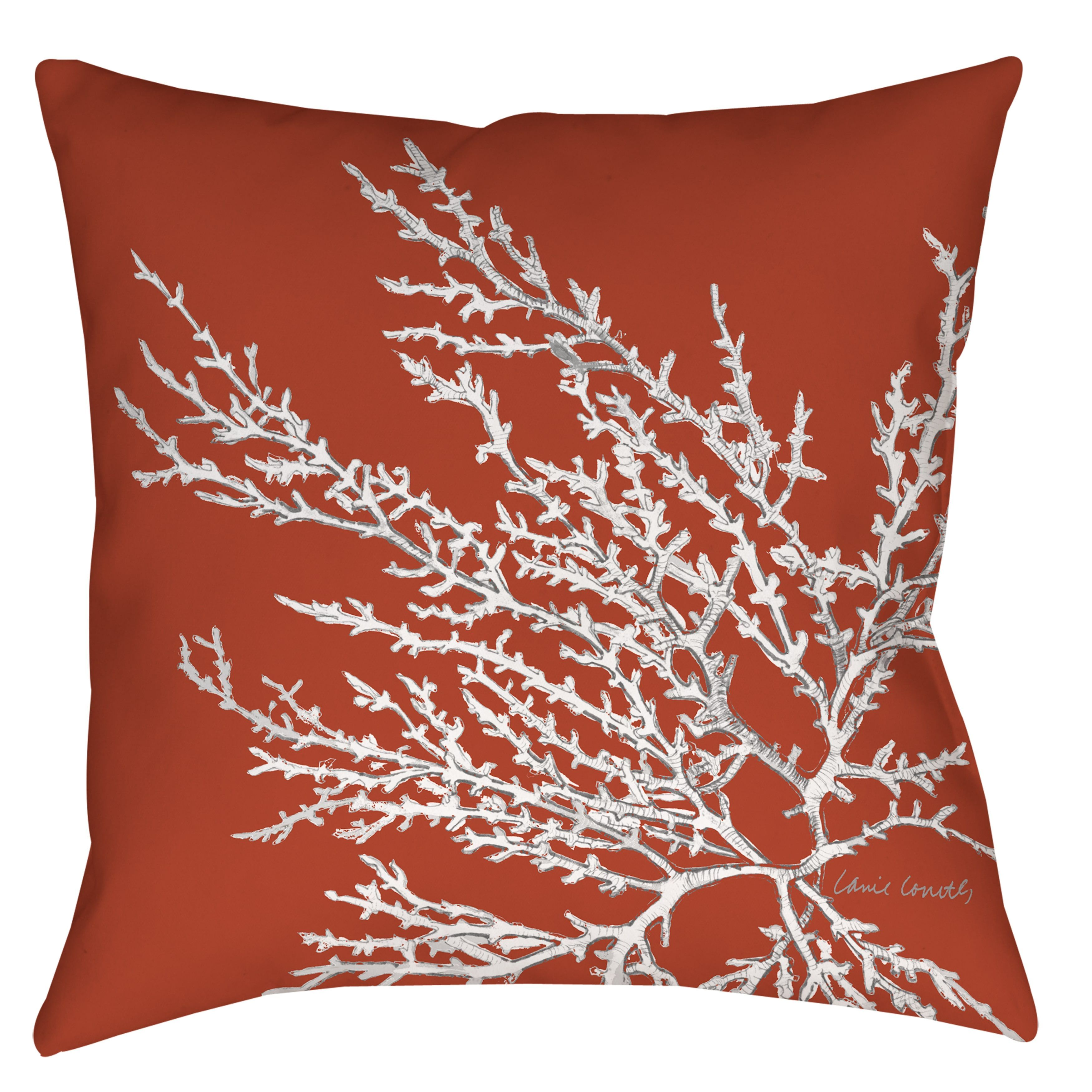 pillows and outlet coastal pin cushions motzdesigns outlets outdoor cushion cover pillow regatta