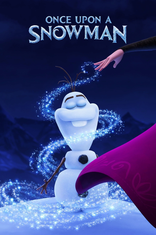 érase Una Vez Un Muñeco De Nieve 2020 Hd Español Brrip Movies 2020 Movies Snowman