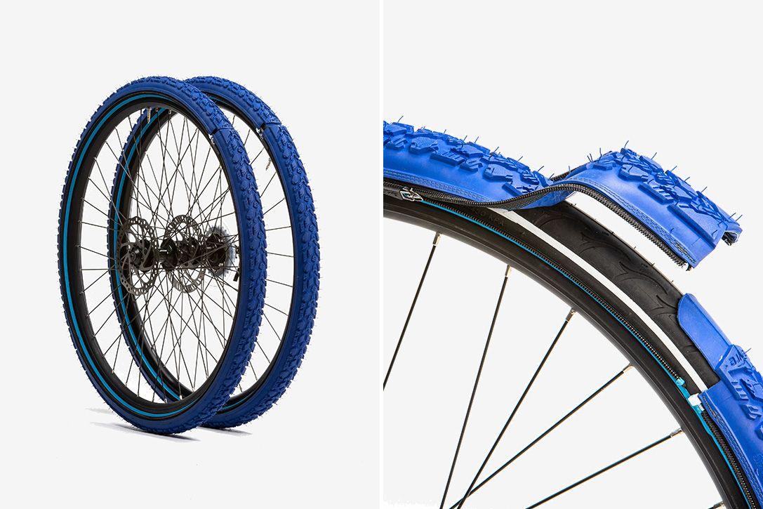 Ausgezeichnet Wie Man Fahrradrahmen Galerie - Benutzerdefinierte ...