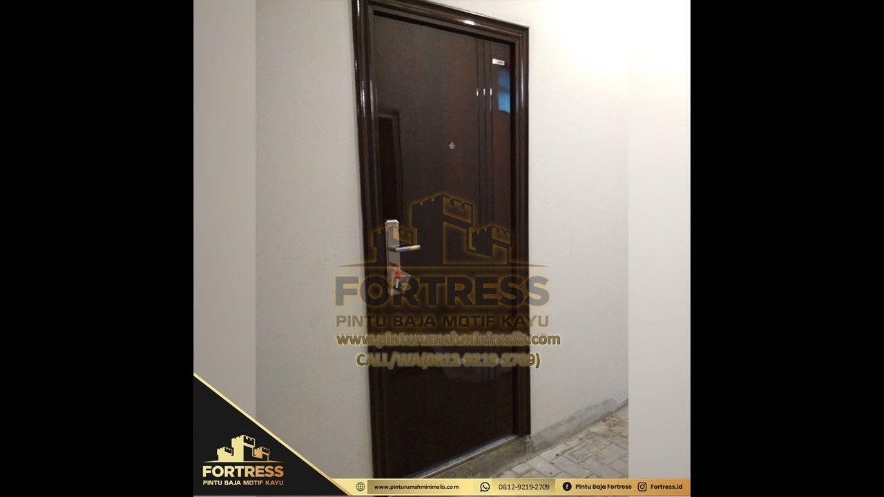 Guaranteed || +62 812-9219-2709 [ FORTRESS ] Selling Mini Doors …