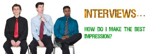 first impression of any interview is your resume so get best resume writing services from us