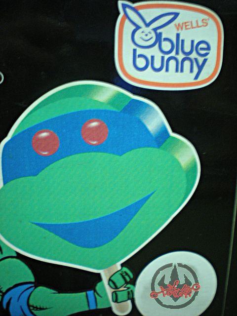 large face image of teenage ninja turtles   Ninja Turtle Faces