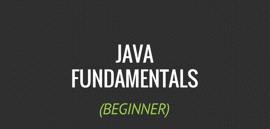 3 Months and 6 Months Java Training at Apextgi http