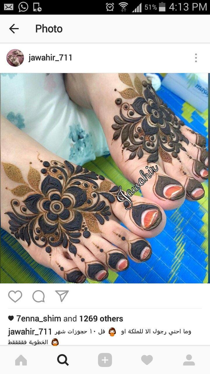 Zeniya Rhemat Modern Henna Designs Mehndi Design Photos Henna Designs Feet
