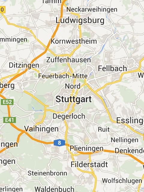 Stuttgart Map Of Germany.10 Must Do S In Stuttgart Germany Bucket List Stuttgart Germany