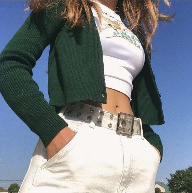 Photo of Pin di alleato su vestito nel 2020 | Moda, abiti estetici, abiti di moda