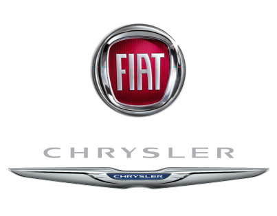 Fiat Joins Forces With Chrysler To Form A Brand New Company Fiat Chrysler Automobiles Fiat Chrysler Automobiles Fiat Chrysler