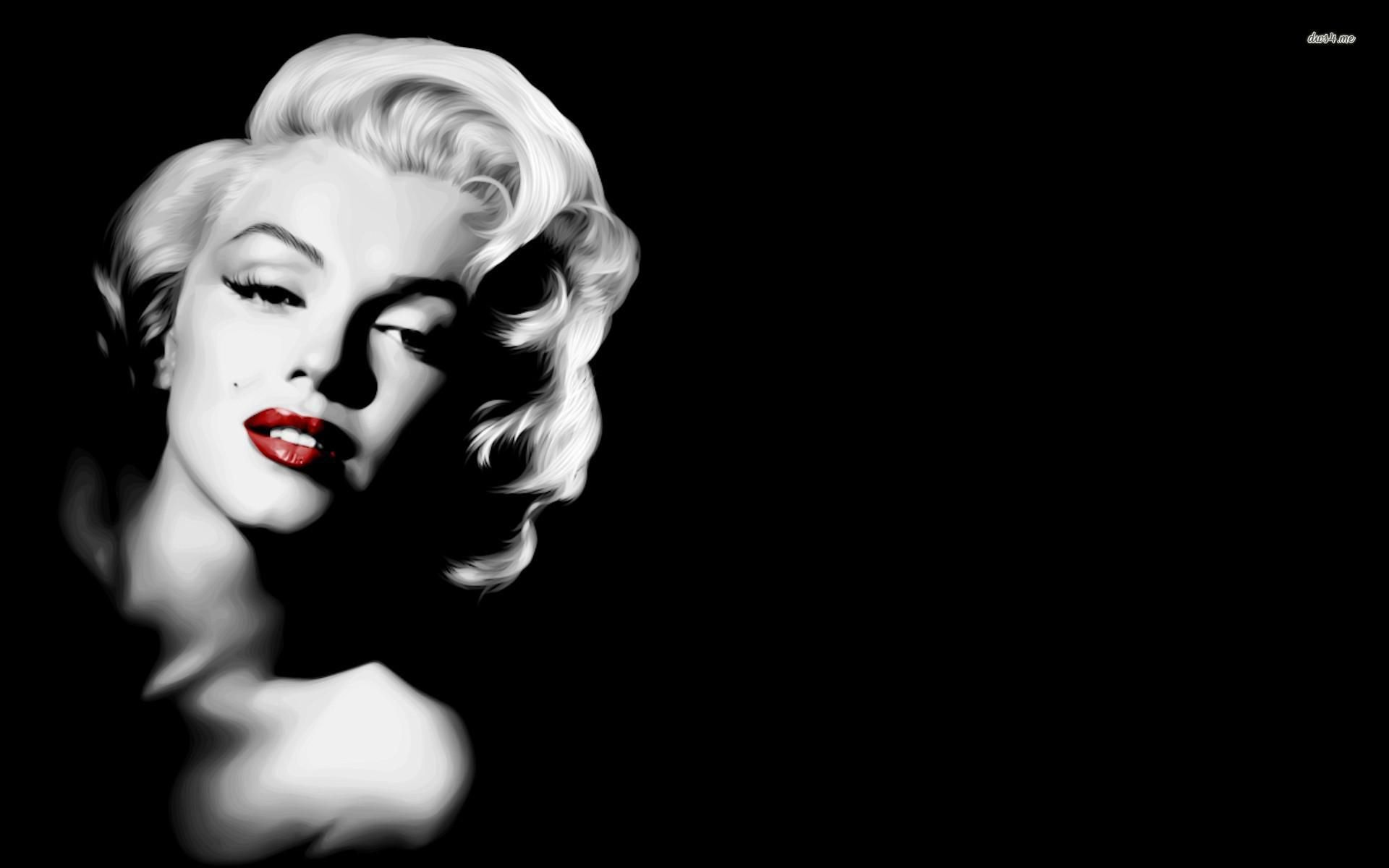 Marilyn Monroe Black And White Google Search Marilyn Monroe