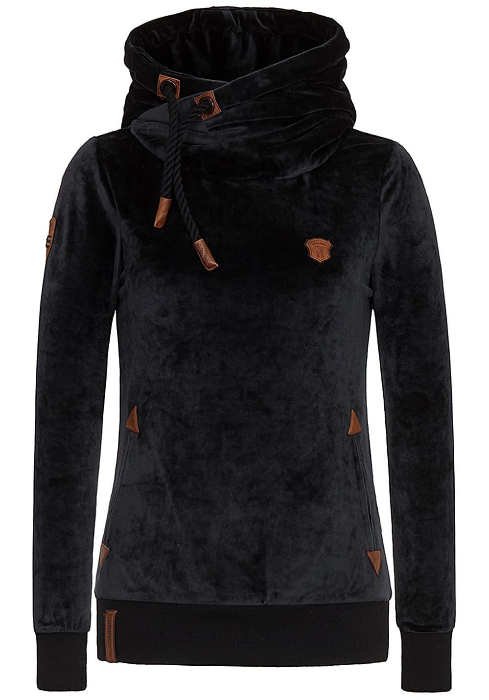 Pin by ladendirekt on Pullover | Sweatshirts, Pullover, Hoodies