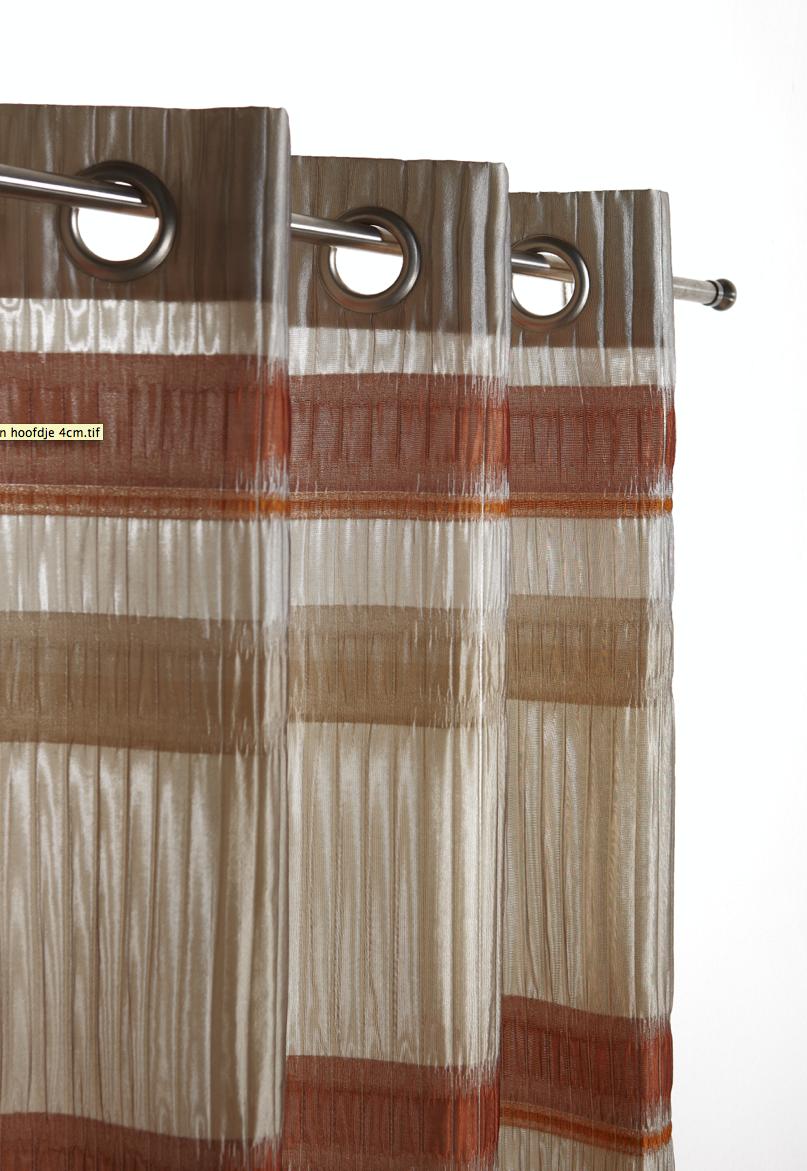 gordijn met ingeslagen ringen gordijn curtains gardinen vorhnge
