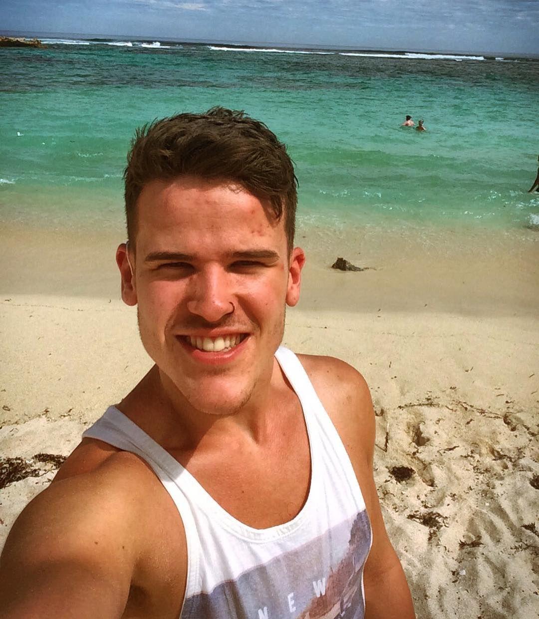 Gay beach perth