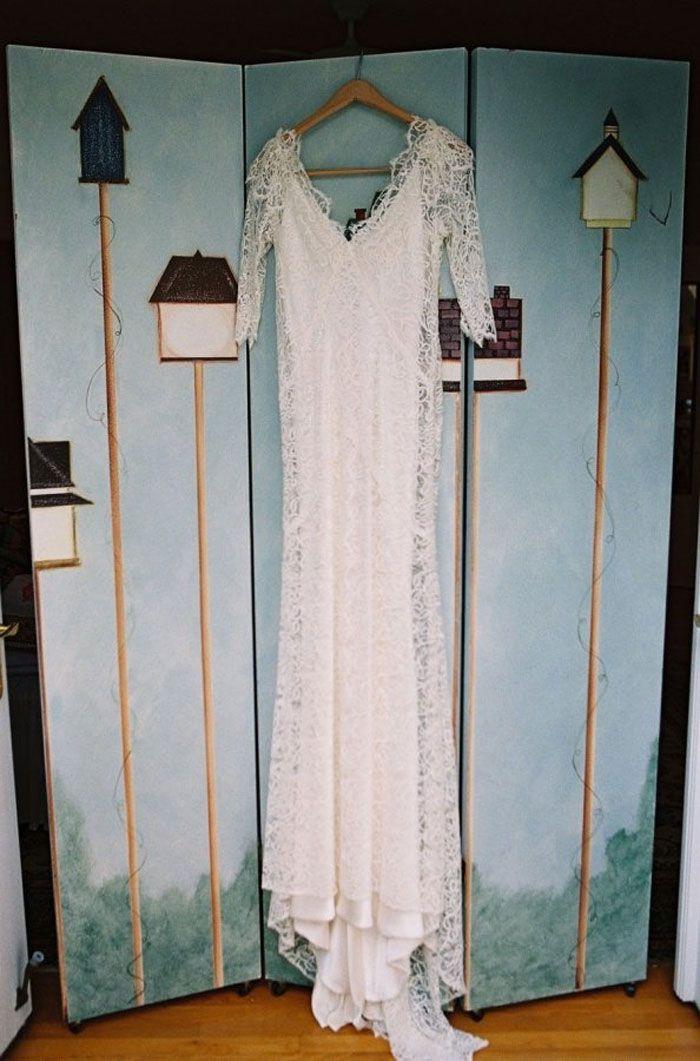 2c358ff334e 10 Vintage Inspired Wedding Dresses for Timeless elegance wedding theme. Vintage  Inspired Wedding Dress