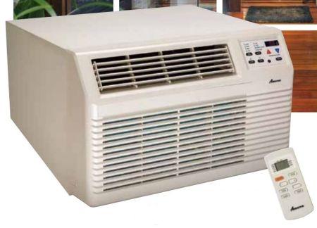 Amana Pbh113g35cb Air Conditioning Installation Amana Remote
