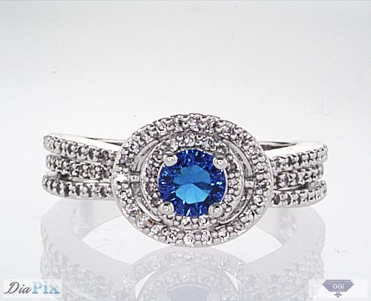 Sell jewelry online with DiaPix   Selling jewelry online ...