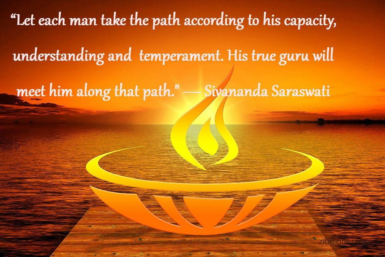 guru purnima quotes guru purnima happy guru purnima images