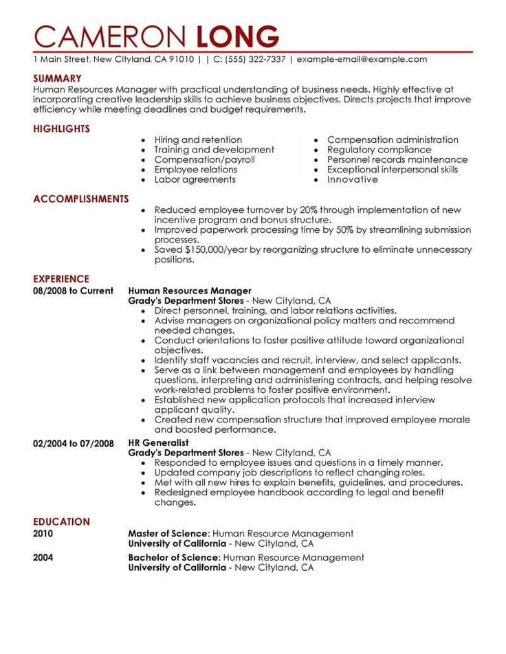 here some writing tips and examples of human resources top digital marketing resumes sales experience resume sample career objective for fresh graduate