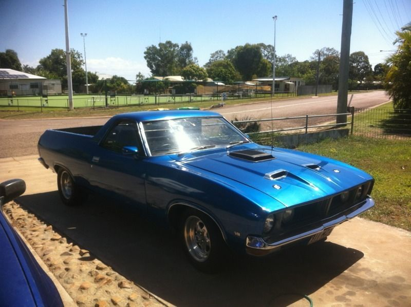 Free Local Classified Ads Gumtree Australia Fit Car Car Projects