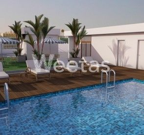 Apartments For Sale In Juffair With Photos Prices Apartments For Sale Cool Apartments Real Estate Companies