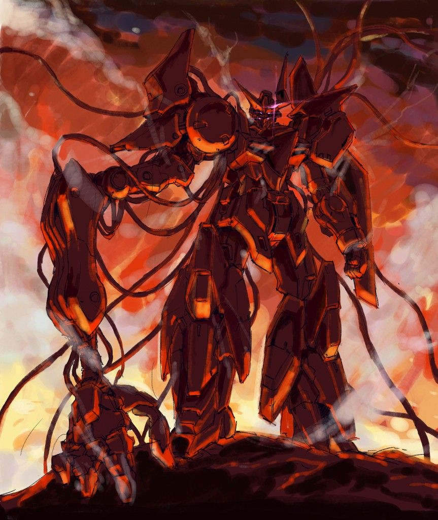 Pin by 박연준 on Gundam in 2020 Gundam art, Gundam, Gundam