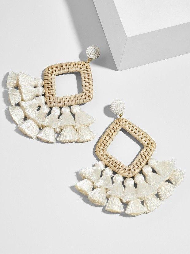 939153c4b40f Pin de Mónica Corominas en Bijou en crochet