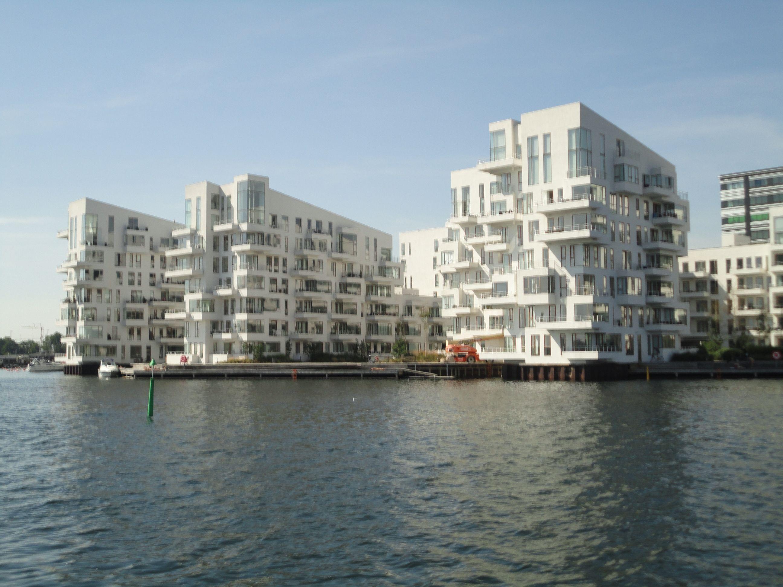 architektur in kopenhagen architektur pinterest kopenhagen und architektur. Black Bedroom Furniture Sets. Home Design Ideas