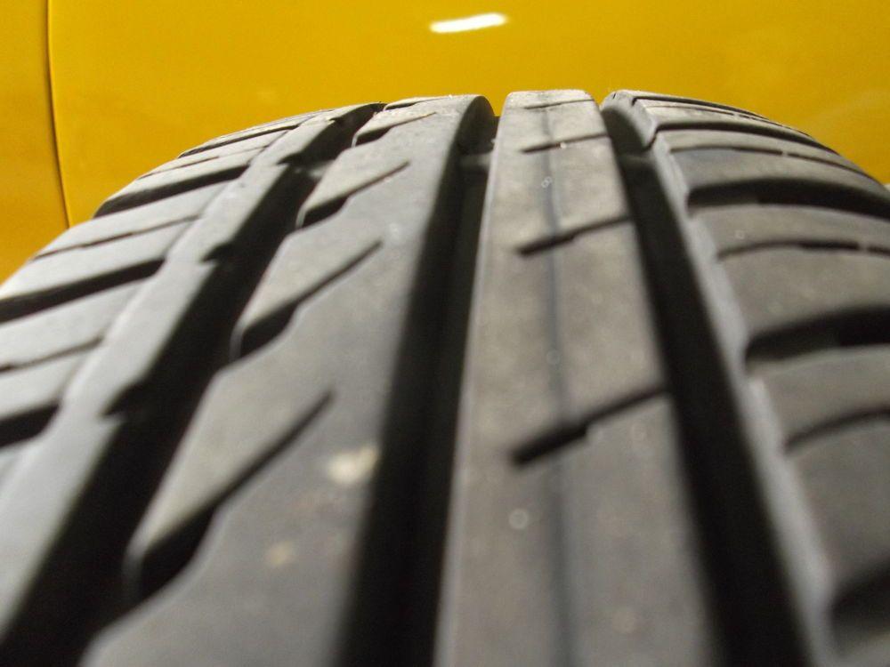 pneumatici ESTIVI 155/80 R13 CONTINENTAL il prezzo è riferito a 1 gomma