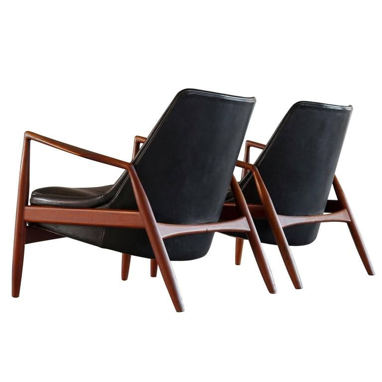 10+ Stunning Set Of Two Living Room Chairs