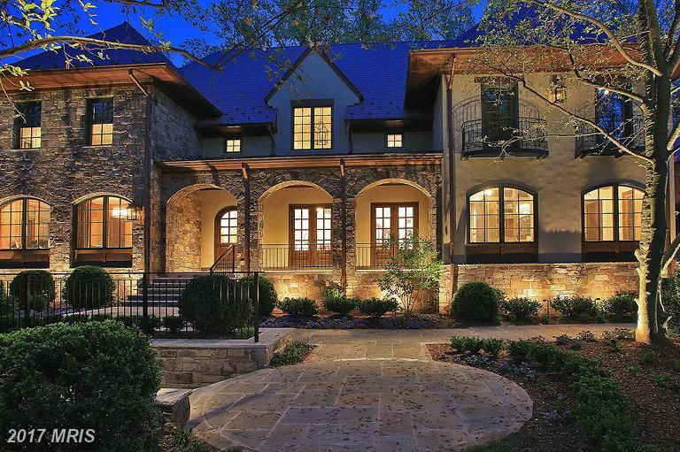 Hottest luxury listings in bethesda house search house