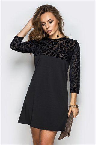 012069c7e12 Интернет-магазин Платьице  платья и женская одежда украинских дизайнеров недорого  с доставкой по Киеву