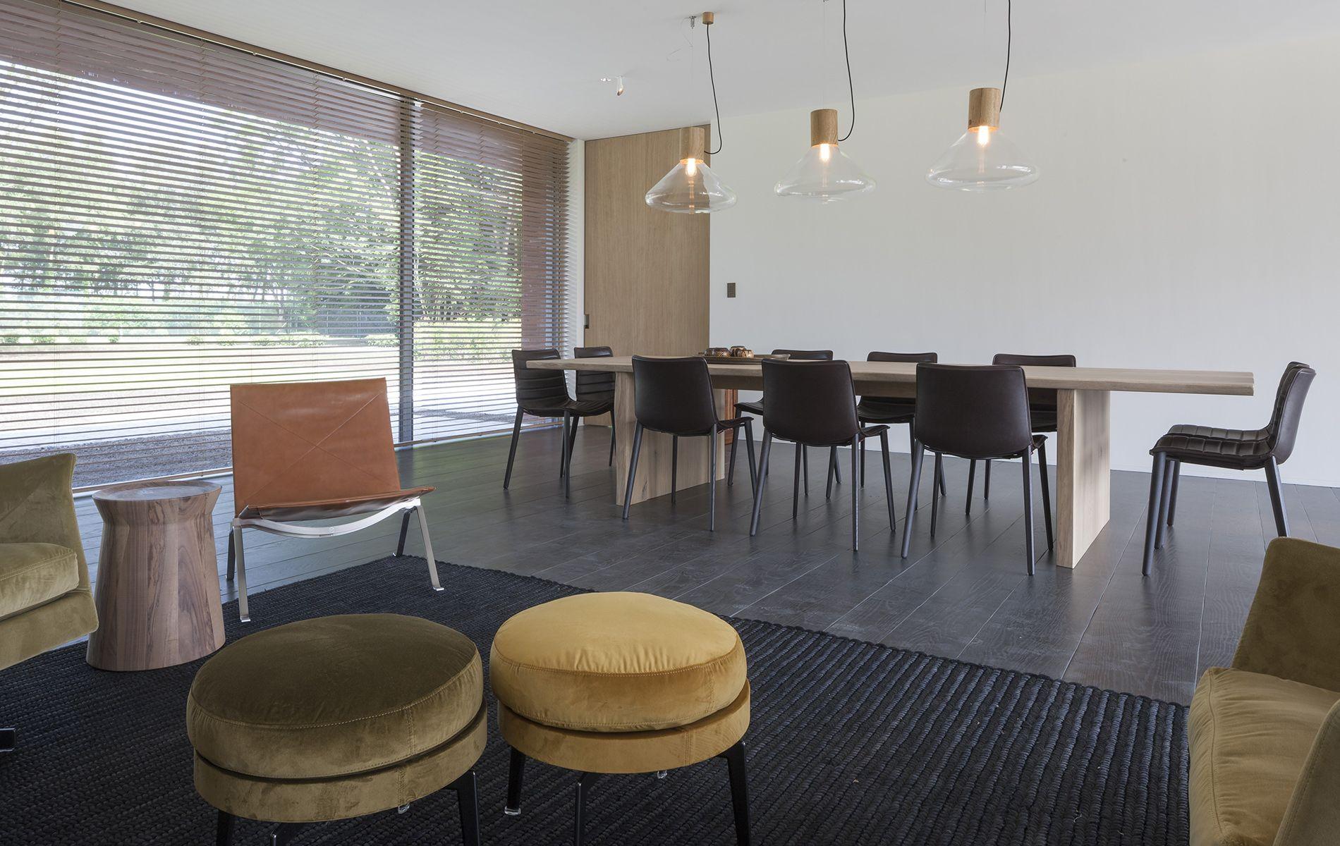 RR INTERIEUR / BELGIUM Project ME | offices | Pinterest | Interiors ...