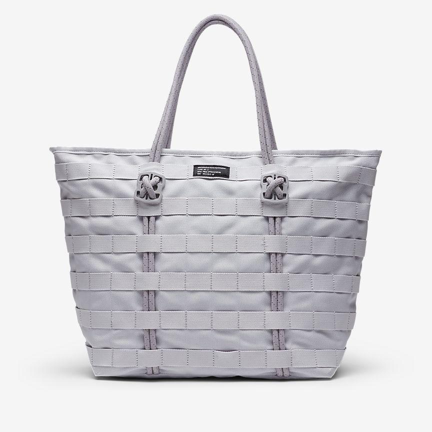 c1734c919d Nike Sportswear AF1 Tote Bag